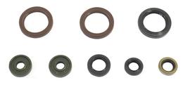 Сальники двигателя комплект KTM EXC-F450-500 12-13 / SX-F450 13
