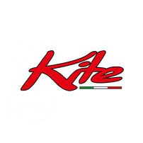 Диск тормозной передний 270 мм (зеленый) Kawasaki KX/KXF/KLX R   KITE