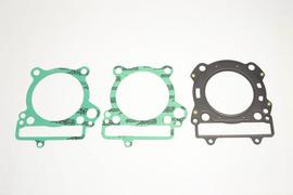 Верхний набор прокладок (Racing) KTM SX-F250 06-12 / EXC-F250 05-13