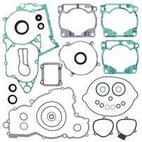 Полный комплект прокладок двигателя KTM 250SX/EXC 07-16 / Husqvarna TC/TE250 14-16 / Husaberg TE250 11-14