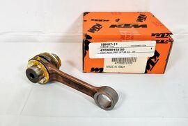 Шатун комплект KTM 85SX 03-12