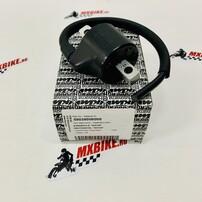 Катушка зажигания KTM 00-21