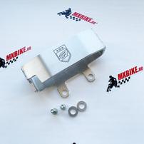 Защита приборной панели нового образца KTM