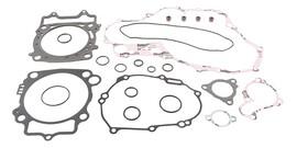 Прокладки двигателя полный комплект Yamaha YZ450F 18-20 / WR450F 19-20