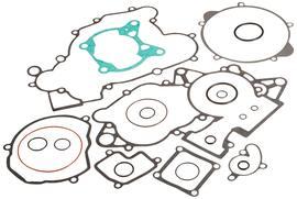 Полный набор прокладок KTM 85SX 03-11 Vertex