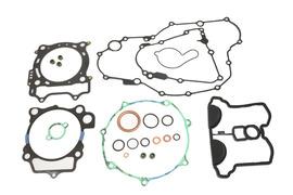 Полный набор прокладок двигателя Yamaha YZ450F 06-09 / GasGas EC450F 13-15