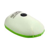 Фильтр воздушный  CRF 250-450 R HFF1026