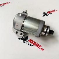 Мотор стартера KTM 250EXC/300EXC 13-16 / Husqvarna TE250/TE300 13-16
