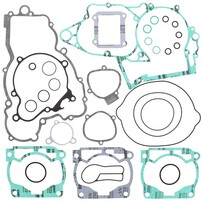 Полный комплект прокладок двигателя Husaberg TE250 11-14 / Husqvarna TE 250 14-16