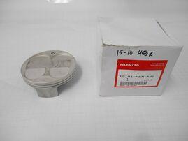 Поршень Honda CRF450R 15-16 OEM 13101-MEN-A90