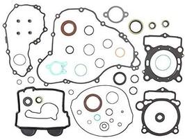 Прокладки полный комплект с сальниками KTM EXC-F250 17-19