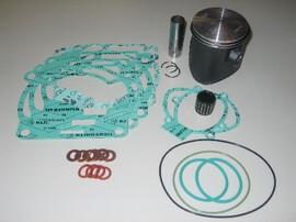 Поршень с прокладками комплект (группа 2) KTM 250SX, 250EXC  17-21 / Husqvarna TC250, TE250 17-21