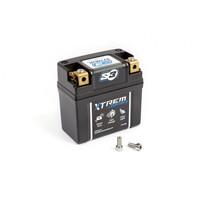 Аккумулятор Li-ion S3 92x52x92