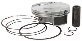 Поршень увеличенной степени сжатия KTM 450EXC-F 12-16 / Husqvarna FE450 14-16 (94,97) Vertex