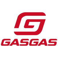 Болт соединения тормозного шланга (M10) GasGas EC/EC-F 21-