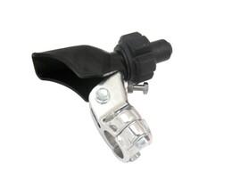 Кронштейн рычага сцепления Yamaha  YZ125/YZ250 15-20 /  YZ250F 14-20 YZ450F 10-20 TMV