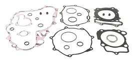 Прокладки двигателя полный комплект Yamaha WR250F 15-20 / YZ250F 14-20