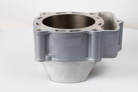 Цилиндр KTM 350SX-F 11-12