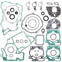 Полный набор прокладок двигателя KTM 125SX 02-15; 125EXC 02-16 / Husqvarna TC/TE125 14-16