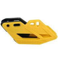 Ловушка цепи PERFOMANCE RMZ250/RMZ450 09 желтая TMV