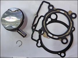 Поршень с прокладками комплект (группа 1) KTM 250SX-F 13-14/250EXC-F 14-16/ Husqvarna FE250 14-16