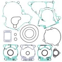 Прокладки двигателя полный комплект KTM 50SX 09-21 / Husqvarna TC50 17-21