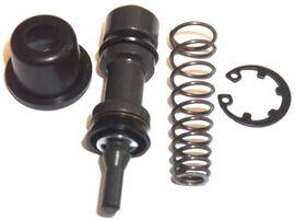 Ремкомплект заднего тормозного цилиндра (13 мм) KTM  SX 06-11; EXC 06-12 / Husaberg 09-12