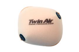 Фильтр воздушный KTM 85SX 18-21 / Husqvarna TC85 18-21 / GasGas MC85 2021 Twin Air