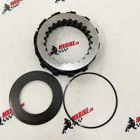 Комплект дисков сцепления KTM 250SX, 250/300EXC 13-21 / Husaberg TE250/300 13-14 / Husqvarna TC250, TE250/300 14-21 / GasGas EC250/300 21-