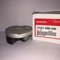 Поршень Honda CRF250R 10-13 OEM 13101-KRN-A40