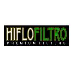 Фильтры Hiflo