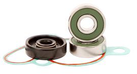 Ремкомплект помпы KTM 85SX 03-13 / 105SX 04-11 HOT RODS