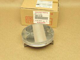 Поршень Kawasaki KX450F 10-11 OEM 13001-0128