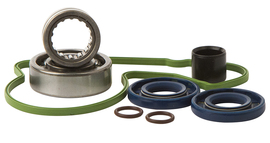 Ремкомплект помпы KTM SX-F250-350 14-15 / EXC-F350 14-16 HOT RODS