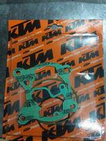 Верхний набор прокладок двигателя KTM 85SX 13-16 / Husqvarna TC85 14-16