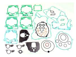 Полный набор прокладок KTM SX/MXC/EXC/EGS 125 02-14