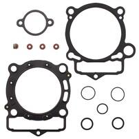 Верхний набор прокладок двигателя KTM 350SX-F 350 16-18, 350EXC-F 17-19 / Husqvarna FC350 16-19; FE350 17-19