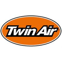 Заглушка воздушного фильтра KTM/Husq 16- TMV