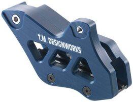 Ловушка цепи TM Designworks Husqvarna TC/TE/FC/FE 14-16