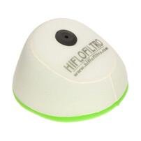 Фильтр воздушный RM 125-250 HFF3013