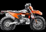 Запчасти KTM 250EXC