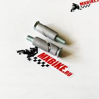 Комплект анкеров защиты рук Arma Moto (под отверстие 14,5 мм)