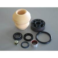 Ремкомплект заднего амортизатора KTM SX, SX-F 16-18 / Husqvarna TC, FC 16-18, TE,FE 17-18