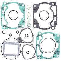 Прокладки верхний комплект Husaberg TE250 2011-2014 / Husqvarna TC250/TE250 2014-2015 / KTM 250SX/EXC250 2007-2016