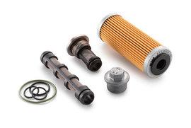 Комплект масляных фильтров KTM 450SX-F 16-21; 450EXC-F, 500EXC-F 17-21 / Husqvarna FC450 16-21; FE450, FE501 17-21