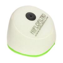 Фильтр воздушный RM 125-250 / RM-Z 250-450 HFF3014
