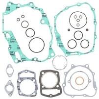 Прокладки полный комплект Honda CRF230F 03-16