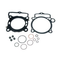 Верхний набор прокладок двигателя KTM 250SX-F 13-15; 250EXC-F 14-16 / Husqvarna FC250 14-15; FE250 14-16