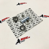 Комплект подшипников переднего колеса KTM 50SX 17-21 / Husqvarna TC50 17-21