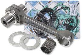 Шатун с набором прокладок KTM SX125-150 16-18